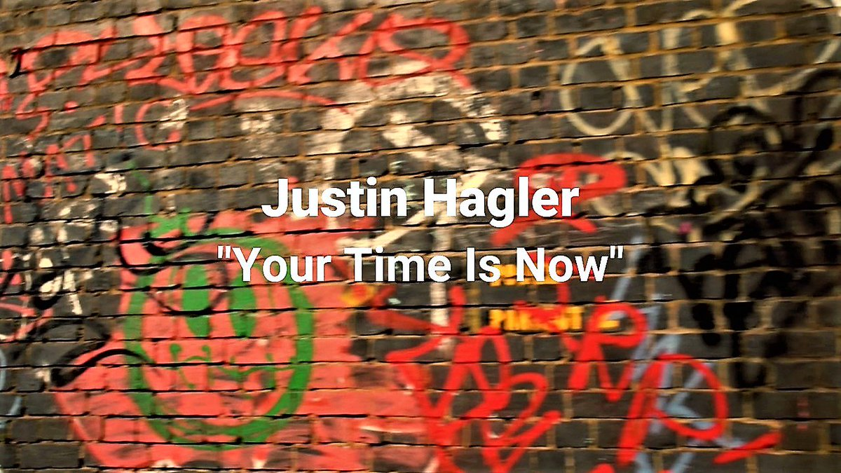 If you were a fan of 90&#39;s #punkrock, then you will LOVE this #NewRelease   https:// youtu.be/Qj9RYaiRRcE  &nbsp;   #TuesdayThoughts #NewMusic #WatchNow #love<br>http://pic.twitter.com/yxpUCJd9RH