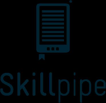 skillpipe hashtag on Twitter
