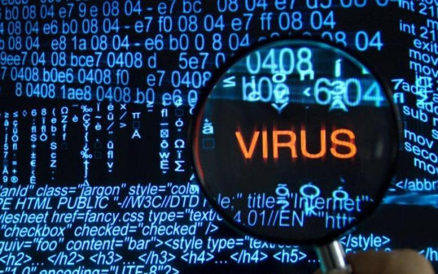 Кого атакував вірус-вимагач. Список усіх компаній