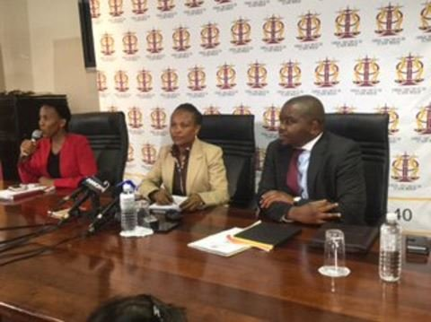#ReserveBank files court papers against...
