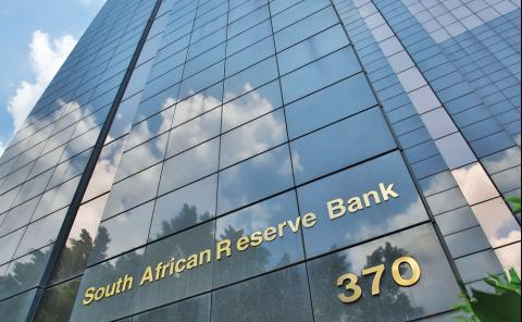 SARB has filed an urgent application to...
