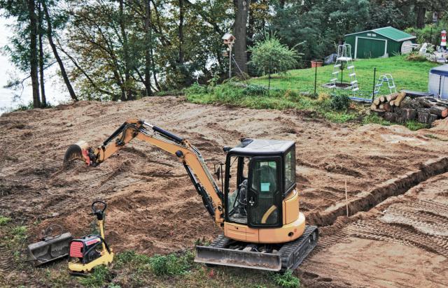 Site pour construire sa maison cabane pas chre avec bois for Terrain pour construire
