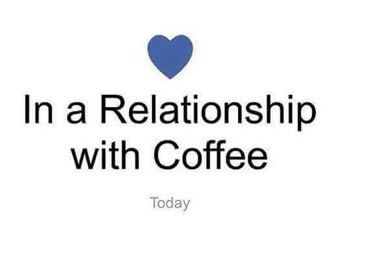 Who can relate? #crush #love #coffeeovers #coffeeaddicts #funny #relationship #facebook #socialmedia <br>http://pic.twitter.com/8pcH6xQcFd