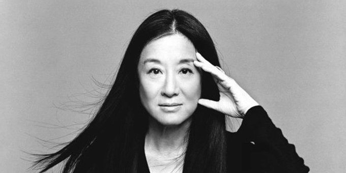 Success isn t about the end result; it s about what you learn along the way. - Vera Wang (Happy Birthday!)