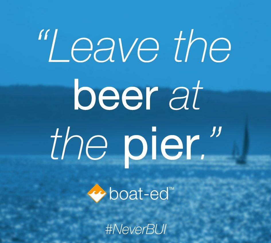 Boat Ed (@boat_ed) | Twitter