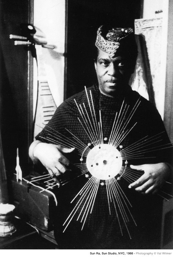 #SunRa #cosmic #jazz #peace Sleeping Beauty (1979)  http:// youtu.be/FgIgVRhlcnY  &nbsp;   #PMDawn #DaLaSoul cashed in on this vibe a decade later..<br>http://pic.twitter.com/TjMSKTF4EO