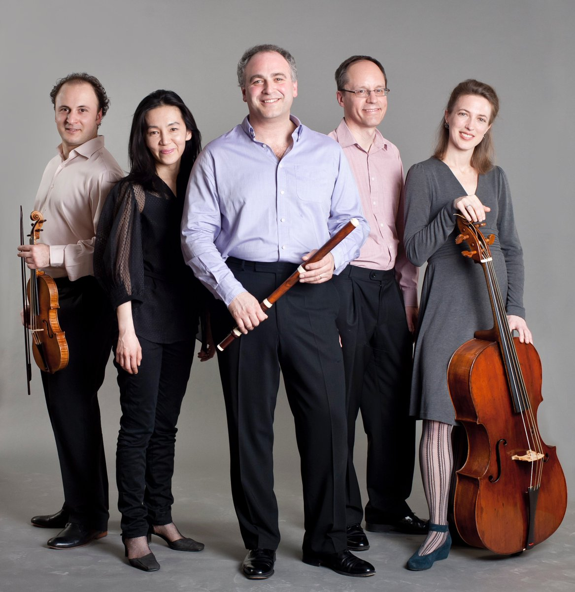 Join us @CheltMusicFest on 15 July for a programme of #Telemann, #Vivaldi and more! Book soon on  http:// bit.ly/1GSJc1m  &nbsp;  <br>http://pic.twitter.com/NUWuCNzgts