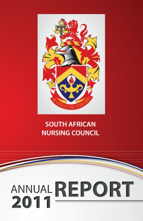Eff Students Command On Twitter The Latest Annual Report Of Sanc