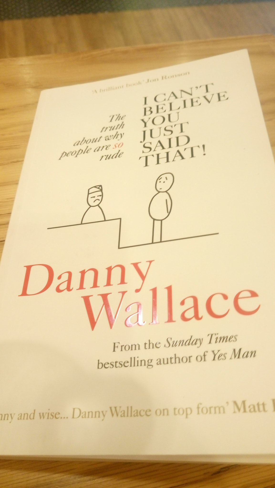 RT @nick_philp: This from @dannywallace should be compulsory reading in London, just on the off chance. https://t.co/s89pvkyk7j