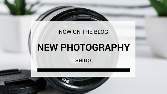 Did you read my latest post?  http:// buff.ly/2t5SqKB  &nbsp;    @GRLPOWRCHAT @allthoseblogs @PLBChat #bloggerssparkle @GirlsWhoBlogRT @bloggerstribe<br>http://pic.twitter.com/f7MaUanI6d