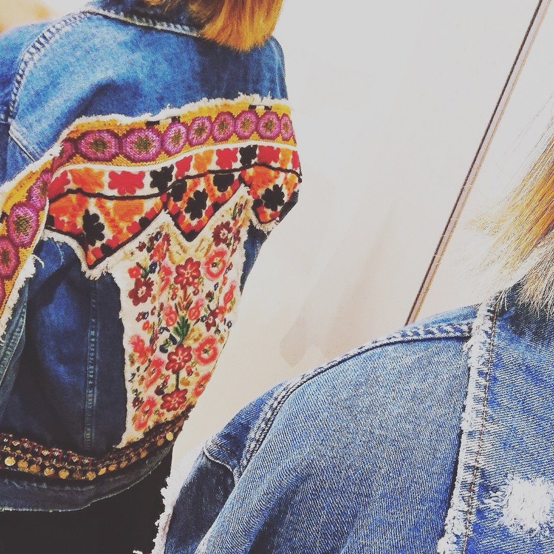 #Zara #コーデ #コーディネート #大好き#fashion #OOTD<br>http://pic.twitter.com/jUN2ndIR0p