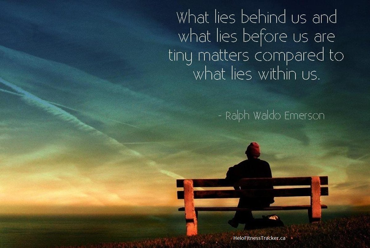 What lies Within us  #TuesdayThoughts #smm #spdc #Entrepreneur #SuccessTRAIN #MakeYourOwnLane #defstar5 #mpgvip #Motivation #startup<br>http://pic.twitter.com/7Xz8PEAmXX