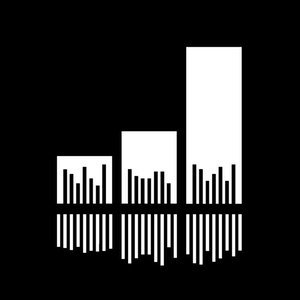 #Emploi : @soundcharts - Growth &amp; Marketing Manager (h/f) #Paris  http://www. irmawork.com/annonces/17060 154 &nbsp; … <br>http://pic.twitter.com/1wFzuT5aTY
