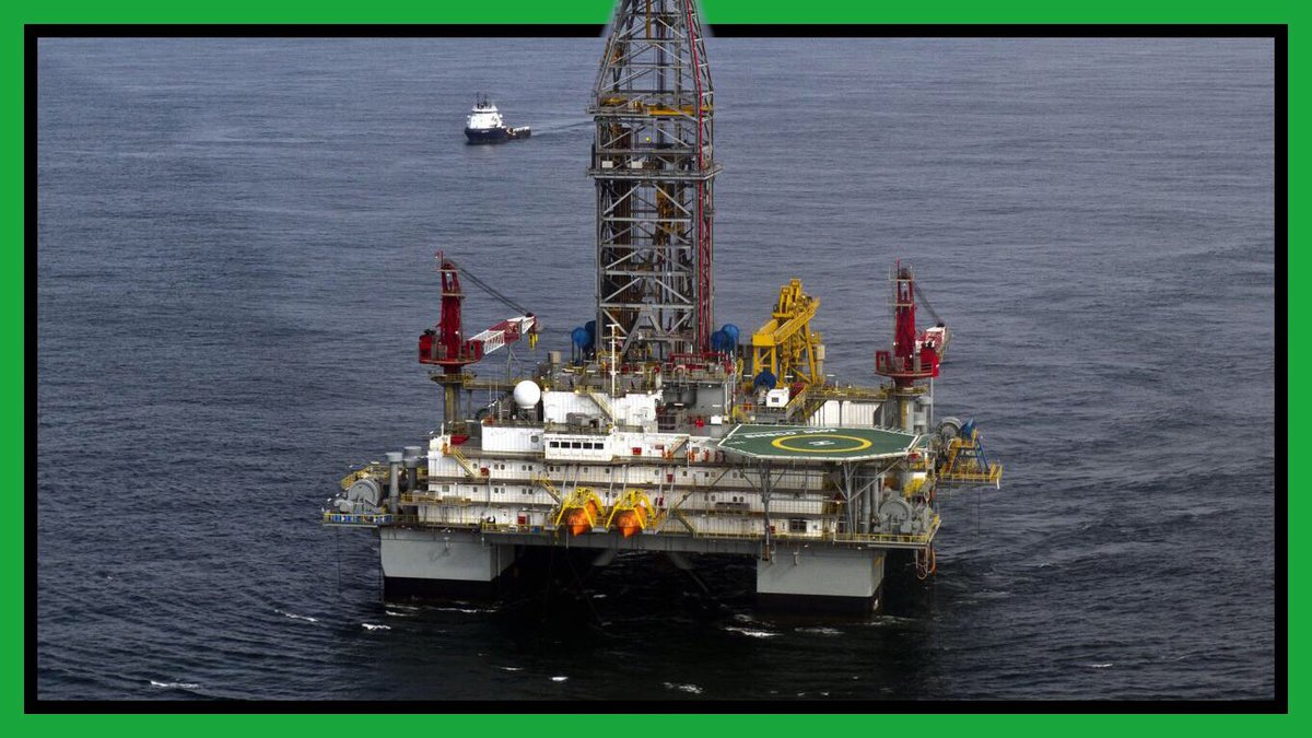 Well done France!  France to ban all new oil and gas exploration in renewable energy drive    http:// ow.ly/pYvS30cVTuq  &nbsp;   #climate #energy<br>http://pic.twitter.com/LTcLwaFF6c