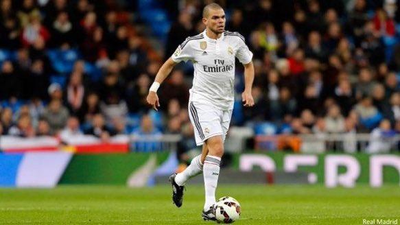 BREAKING - #Pepe al #PSG <br>http://pic.twitter.com/daKHAkYEJl