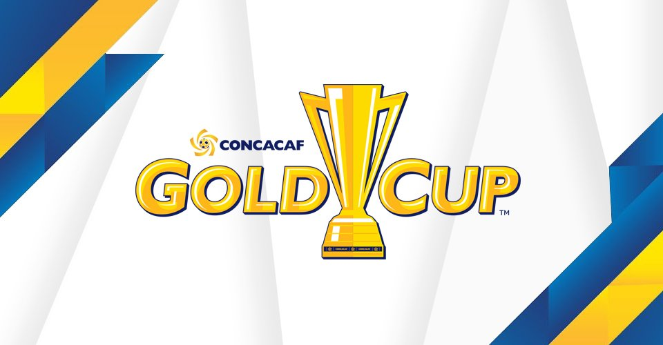 Canada selects dynamic squad for 2017 CONCACAF Gold Cup #CANMNT https:...