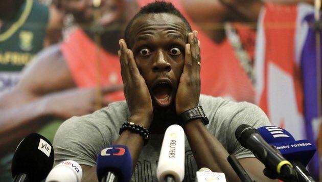 Usain #Bolt confirma que practicará fútbol con el #Borussia #Dortmund:  http:// bit.ly/2tgwFIi     @bvb #alemania #atletismopic.twitter.com/hWu6zOIoOP