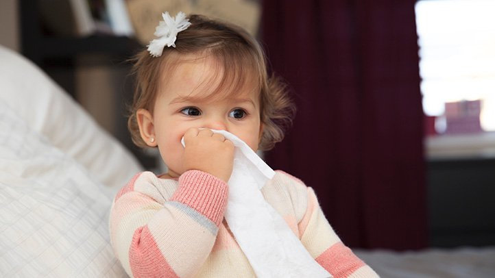 Seasonal Allergies in Babies and Toddlers | What to Expect  http:// hubs.ly/H07VYFr0  &nbsp;   #parenting #allergies <br>http://pic.twitter.com/CwYNjQXs8P