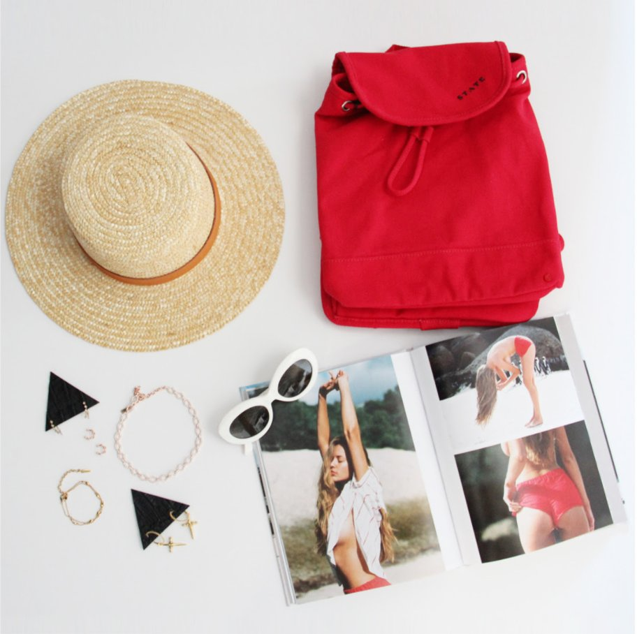 {ENDS TODAY} #Win an $800 #Summer Gift Pack including a Summer #Outfit, Hat, &amp; #Sunnies! #Fashion #Giveaway   https:// goo.gl/vurPbn  &nbsp;  <br>http://pic.twitter.com/uM5PmLDMg2