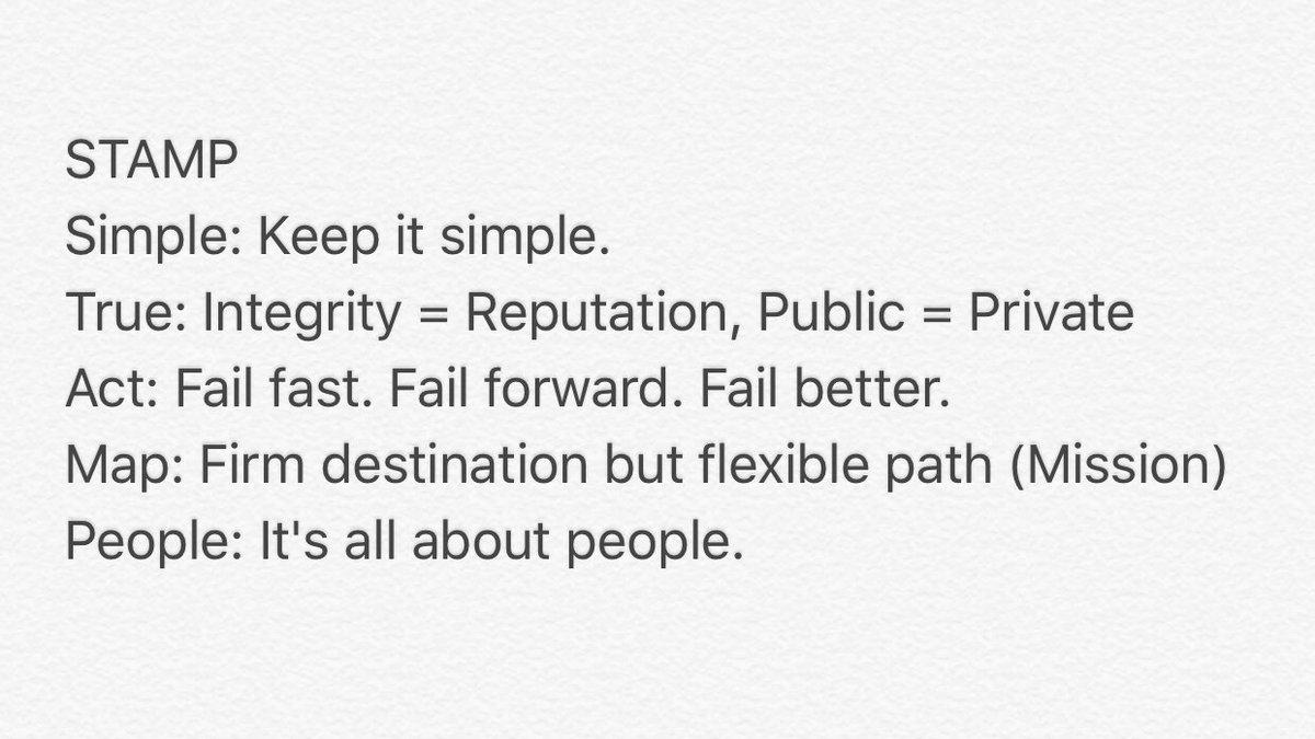 5 things to remember when doing anything online, according to Erik Qualman, #1 digital leadership speaker. #TROOatIbiza #socialmedia <br>http://pic.twitter.com/PqS0LGSBoR
