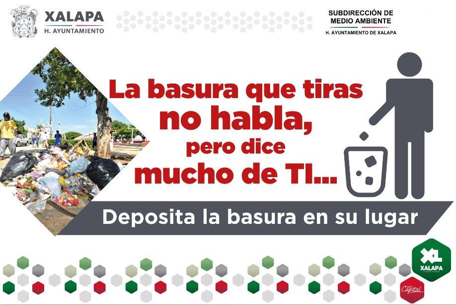 #yosíseparo Hashtag On Twitter