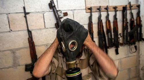#News #Iran #US says Assad may be preparing chemical attack, warns &#39;heavy price&#39;  http:// dlvr.it/PQT1Zf  &nbsp;  <br>http://pic.twitter.com/VlSFI5kOQ3