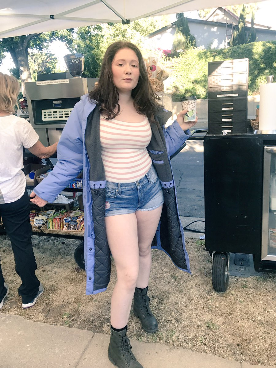 Emma Kenney nudes (97 fotos), cleavage Feet, iCloud, butt 2020