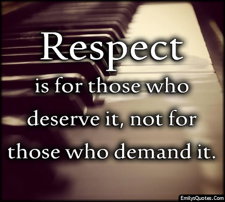 Respect is for those... #Quote #quotes #MakeYourOwnLane #startup #defstar5 #mpgvip #Quotes #spdc #smm #digital #dji #TuesdayMotivation<br>http://pic.twitter.com/BfUaaavp4z