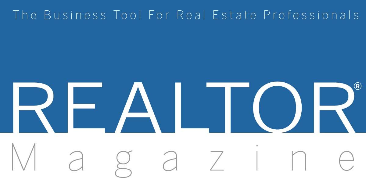 Real Estate Blogging
