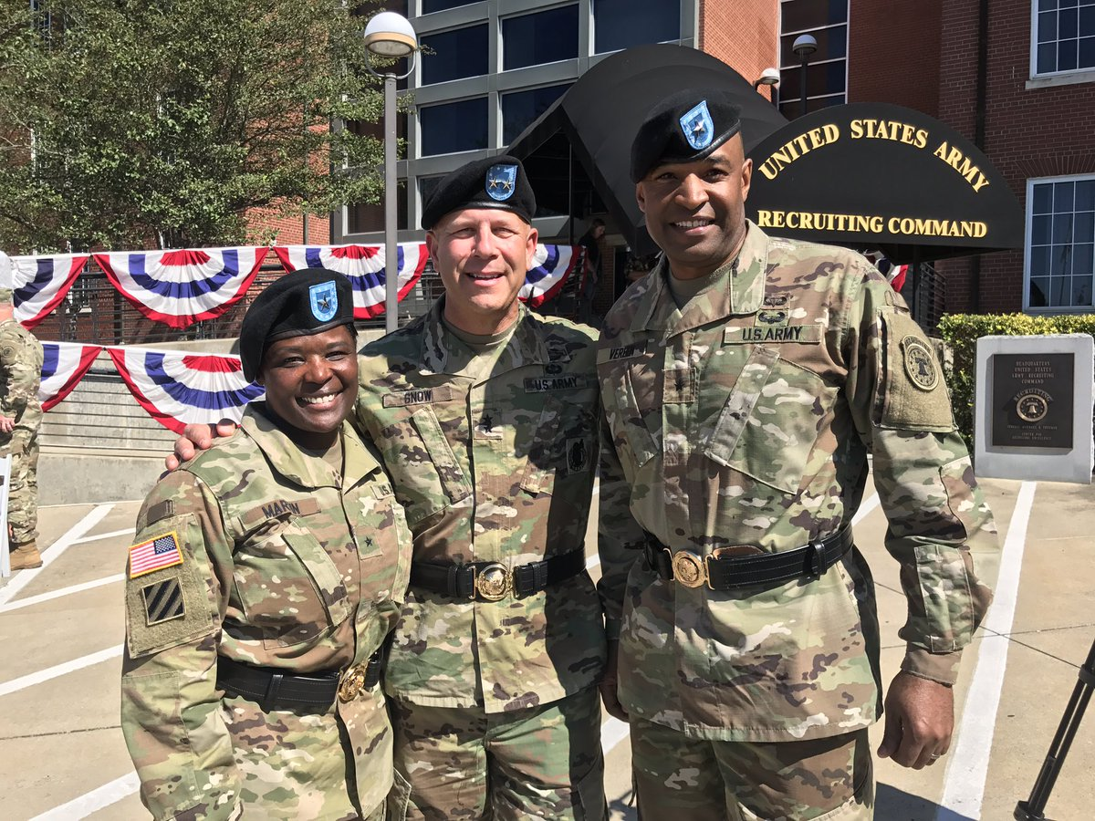 USAREC  What does USAREC stand for The Free Dictionary