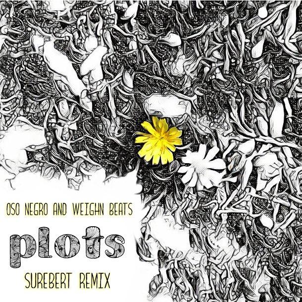 Here&#39;s the new @oso_neg remix you didn&#39;t know you needed. #newmusic   https:// soundcloud.com/surebert/oso-n egro-weighn-beats-plots-surebert-remix &nbsp; … <br>http://pic.twitter.com/xQpD2Uqbsn