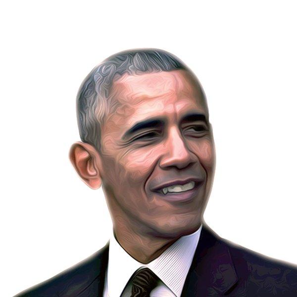 #Barack Obama - ENTP   #Former USA president  Read more:  http://www. famoustypes.com/barack-obama-e ntp/ &nbsp; …   #MBTI #MyersBriggs #Personality #Type #ENTP (&quot;The ...<br>http://pic.twitter.com/nTDVJ13wL8