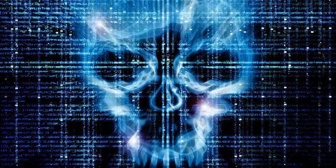 Shin Bet Chief: #Hackers Attacking Israel Get Unpleasant Surprises #cyberwarfare #Shabak   http:// buff.ly/2udlOMa  &nbsp;  <br>http://pic.twitter.com/sZGNPyjyRA