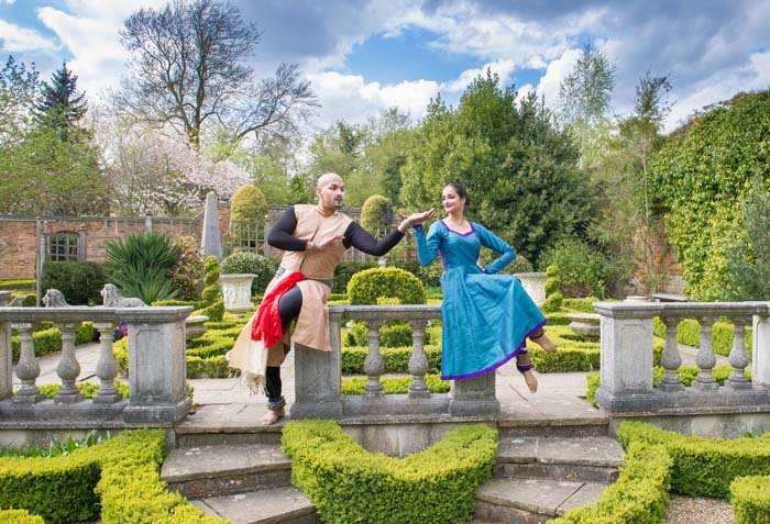 #TheRoseandtheBulbul #FREE #song #dance Su 30 July 12/3pm garden #Lauderdale @WaterlowPark #Family friendly all ages  http:// bit.ly/2sd6cvL  &nbsp;  <br>http://pic.twitter.com/H2c3x42lgn
