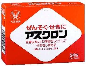 市販 薬 止め 咳