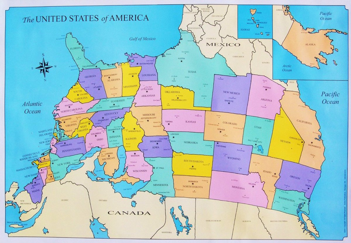 Maps United States Map Mexico Mexico Maps Maps Of United Mexican - Map us mexico