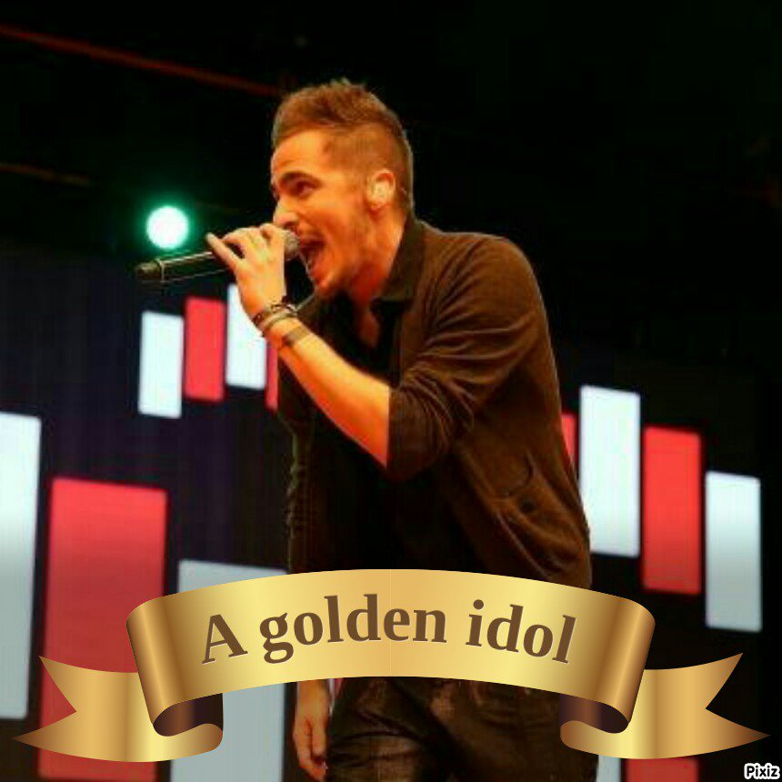 @HeffronDrive This video shows that had conquered you #Russia #France #Switzerland &amp; #Italy and I congratulate you on this wonderful video<br>http://pic.twitter.com/I1MtYaj1rx