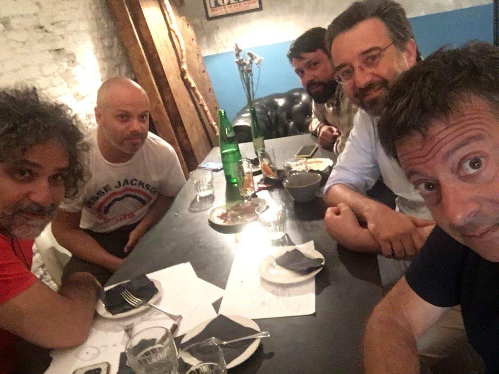 makkox: RT SalernoSal: Operativi. #lavor...