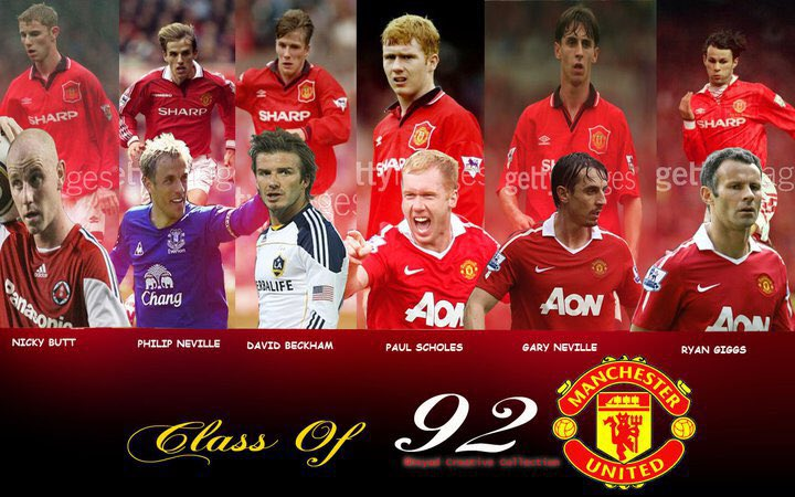 Going to bed with the biggest smile on my face after today! Still can&#39;t believe tonight&#39;s events!   Night you amazing Reds!   PR #MUFC <br>http://pic.twitter.com/DwJGBjK8A6