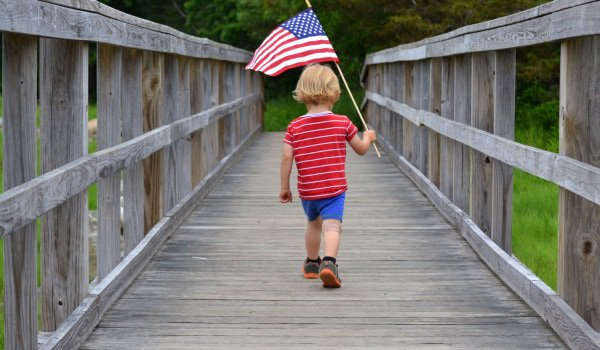 Top 20 Tips for Keeping Kids and Pets Safe this Fourth of July  http://www. mommyenterprises.com/moms-blog/5277 9/top-20-tips-keeping-kids-pets-safe-fourth-july/ &nbsp; …  #Kids #Safety #FourthOfJuly<br>http://pic.twitter.com/bVGj8MpEgn