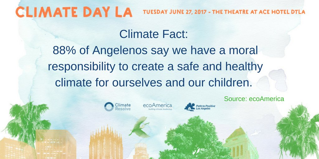Meighen Speiser + @danvironmental of @ecoamerica leading working on #climate communications at #ClimateDayLA<br>http://pic.twitter.com/0TdbtMXvOm