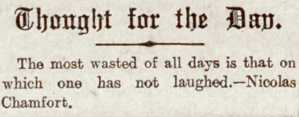 #TuesdayThoughts  Hull Daily Mail - Tuesday 29 September 1925