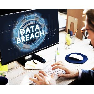 Cyber Essentials 'Breach' Exposes Firms to Phishers  http://www. activevoice.us/article.jsp?na me=cyber-essentials-breach-exposes-firms-to-phishers&amp;t=tees &nbsp; …  #Databreach #Hackers #defstar5 #Mpgvip #infosec<br>http://pic.twitter.com/hqZSuVpmd5