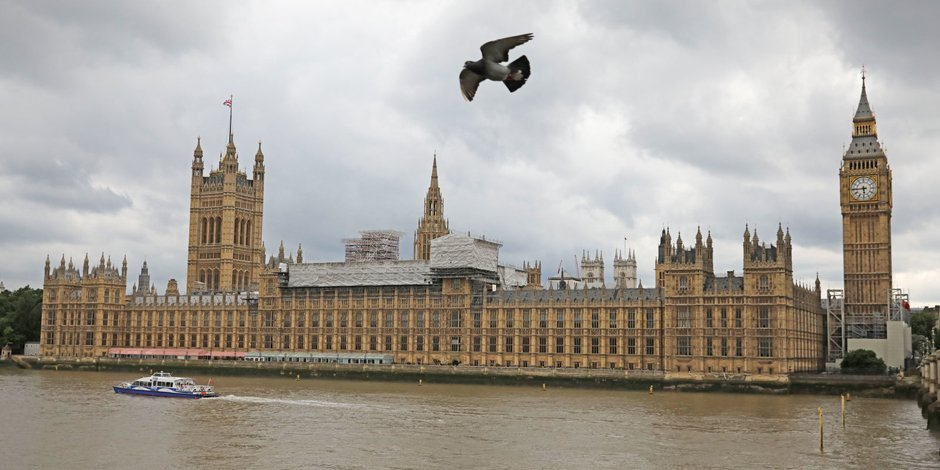 #Hackers target UK parliament email accounts  http:// ow.ly/E5TO30cU8OD  &nbsp;    #CyberAttack<br>http://pic.twitter.com/OhCcY8jx6H