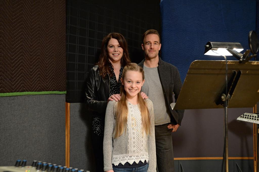Disney junior on twitter meet the hauntleys vanderjames disney junior on twitter meet the hauntleys vanderjames thelaurengraham isabella crovetti will star in vampirina this fall m4hsunfo