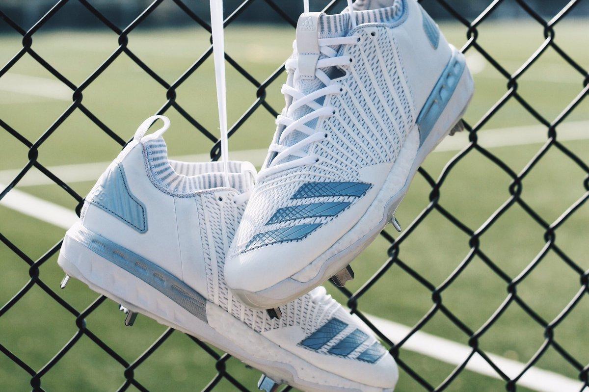 adidas Baseball on Twitter: