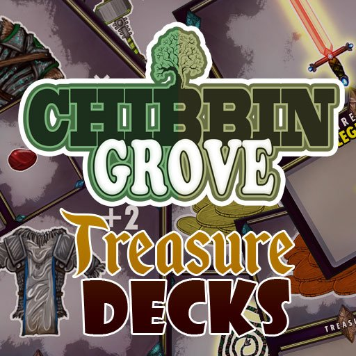 Fill your game with some hand drawn treasures!  https:// goo.gl/Ek1HOz  &nbsp;   only on @roll20app #DnD #CriticalRole #Deck #Cards #Loot <br>http://pic.twitter.com/DPmAInI1ST