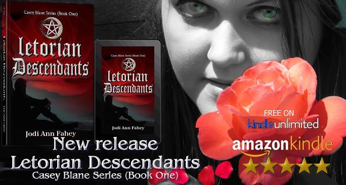 Last day #Free #eBook #bookgiveaway 6/24- 6/27!  http:// getbook.at/letoriandescen dants &nbsp; …  #Fantasy #YAlit #YA #YABookPromo #RRBC #Reading #mustread #booksale<br>http://pic.twitter.com/9snnU7G8Ry