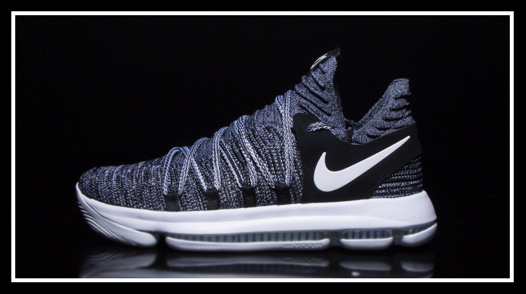 #Nike KD X &quot;Fingerprint&quot; plays on Durant&#39;s unique style that can&#39;t be replicated! Releasing 7/1!     http:// champssports.com/launchlocator  &nbsp;   <br>http://pic.twitter.com/IoVzC3kBYZ