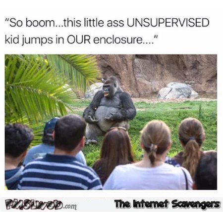 Wacky Tuesday funnies -  http://www. pmslweb.com/the-blog/wacky -tuesday-funnies-funny-internet-pics-and-memes/ &nbsp; …  #funny #humor #lol #Memes #Funnypictures #PMSLweb<br>http://pic.twitter.com/NAtmnRcBaf
